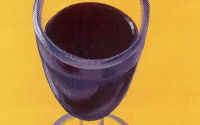 wineglasssum