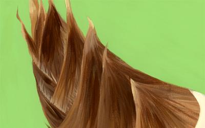 bamboosprouteye